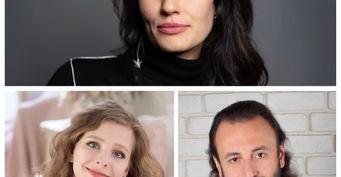 Лена Миро разоблачила «Папину дочку»: скандальная блогерка назвала причину брака Лизы сАвербухом