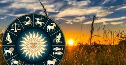 Советы астрологов на июль. Финансы, карьера, дом, любовь