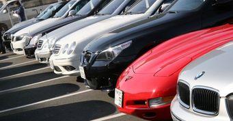 Кировская мэрия покупает автомобиль для плохих дорог за 1,1 млн рублей
