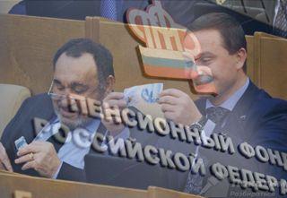 «Так мало денег, так много возможностей» // Источник: pokatim.ru