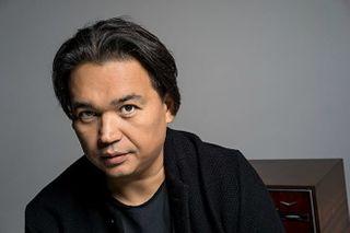 Вячеслав Дусмухаметов. Фото: 24СМИ