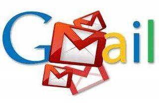 Gmail теперь распознает нелатинские адреса