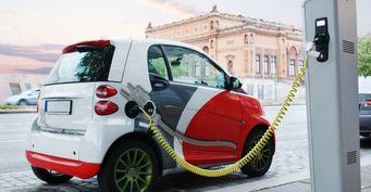 Был разработан проект развития электротранспорта для Кубани