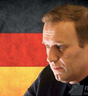 Покушение наубийство или спланированный побег: Навальный мог легко подстроить отравление
