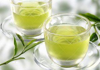 Ученые: Чай снижает риск преждевременной смерти