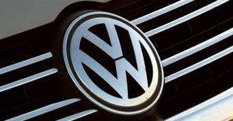 Volkswagen предложит партнерство ExxonMobil и «Газпром»