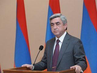 Армения выполнила более 70% обязательств по вступлению страны в ТС