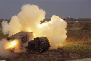 Возобновились обстрелы окраин Донецка