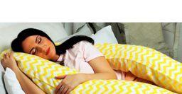 Подушка для беременных: купить дешево и с доставкой