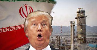 «Весь мир», Россия иКитай меняют доллар наюань: Рост экономики Ирана задавит «бакс»