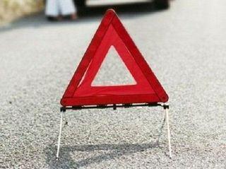 Четыре человека погибли в ДТП в Ленинградской области