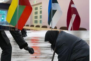 Нищий нетребует, апросит // Источники фото: bragazeta.ru, gorod.lv