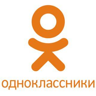 Сайт «Одноклассники» сменил адрес на оk.ru
