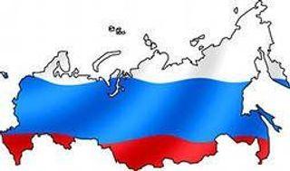 МИД: Украина готова предоставить план конфедерализации России
