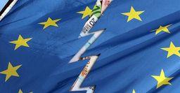 Германия следующая: Италия планирует сбежать из ЕС