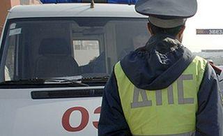 В Удмуртии на месте ДТП гаишник нашел банковскую карту и снял с нее 7 тысяч рублей