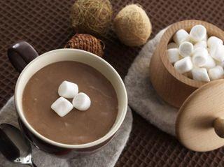 Учёные: Чашка какао перед сном не даст болезни Альцгеймера поразить организм