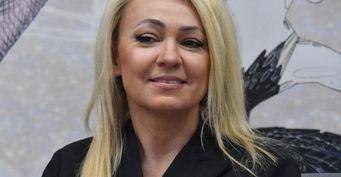 «Буду издеваться над сыном, как Яна Рудковская»: Участница «Женского Стендапа» жестоко прошлась потелеведущей