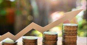 СДК «Гарант» предлагает покупку проверенных и эффективных ПИФов