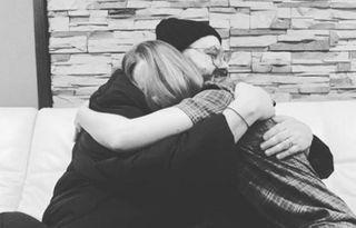 Из-за мужа певице пришлось расторгнуть сотрудничество с Фадеевым. Источник: https://ura.news/