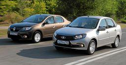 Ещё больше «Рено» наконвейере: Будущее «АвтоВАЗа» раскрыли тендеры икредиты