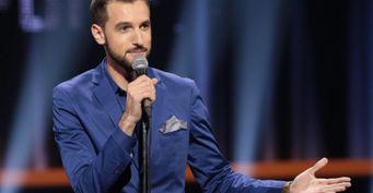 «Страшную девочку юмор неспасёт»: Бебуришвили унизил участниц женского Stand Upсосцены Comedy Club