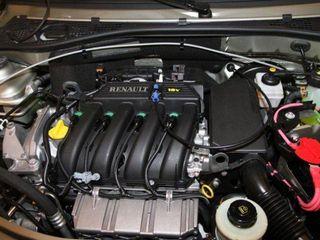 Новые модели АвтоВАЗа получат турбированные двигатели