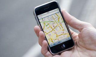 Китайский телеканал назвал смартфоны iPhone угрозой национальной безопасности