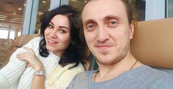 Денис Дорохов выставил жену напосмешище: Комик неудачно пошутил про алкоголизм супруги вшоу «Бар вбольшом городе»