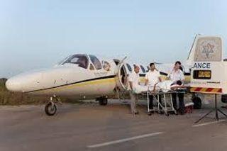 На северо-востоке Бразилии погибли пять человек в результате крушения самолета