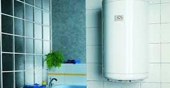 Надежные водонагреватели по доступной цене
