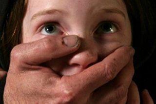 В Ленобласти жертвами педофила стали три девочки