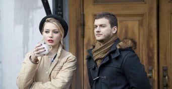 Предательство первой любви разбило сердце: Почему звезда «Папиных дочек» Филипп Бледный одинок в 32 года