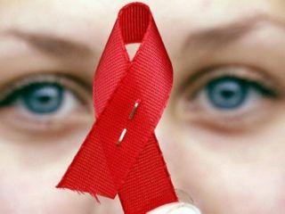 Ученым впервые удалось удалить ВИЧ из ДНК человека