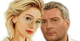 Басков выполнит мечту мамы Насти Ивлеевой