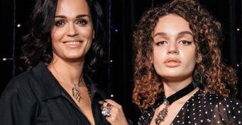Связи мамы не спасли: Дочь певицы Славы провалилась в карьере, выпустив первый трек