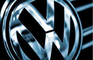 Volkswagen введет в серийное производство бюджетное авто за 7 500 евро