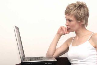 Соискатели перед собеседованием ищут информацию на работодателя в соцсетях