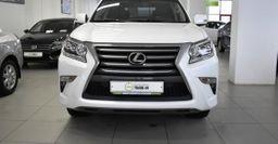 Российский Trade-in в опасности: Почему – на примере премиальных моделей Toyota