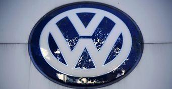 Мировые продажи Volkswagen в I квартале сократились на 1,3%