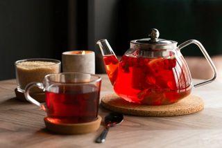 Готовый чай \Источник Яндекс.Дзен Вопросы? Ответы!