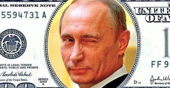 Когда стоит покупать ипродавать евро идоллар рассказали эксперты