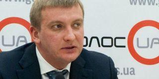 Украина оценила ущерб от захвата Крыма в 100 млрд. долларов