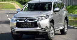 Изменение цен на автомобили произошло у 18 компаний за месяц