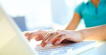 Автошкола онлайн или автошкола выходного дня: как получить права с минимальной тратой свободного времени?