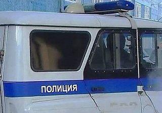 Двое детей скончались в Подмосковье при неизвестных обстоятельствах
