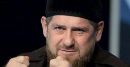 Кадыров способен повлиять на новый Кавказский конфликт