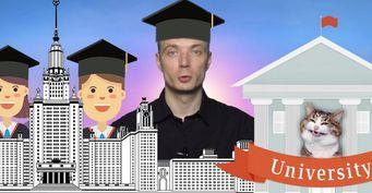 Можно поступать куда угодно: Астролог «успокоил» родителей выпускников школы