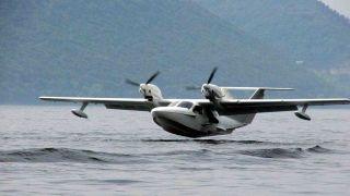 Обнаружены обломки самолета, пропавшего в Кировской области