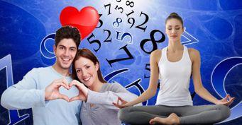 Любовь и дефицит жизненных сил ждут 8 и 20 июля – астролог Любимова